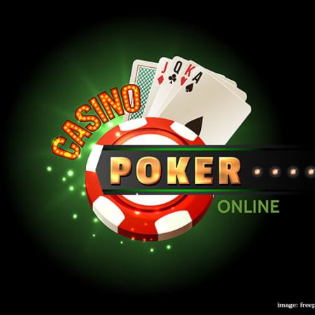 How to Play Poker? Step by Step Guide on Poker