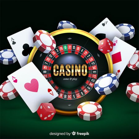 Why play Live Casino online at the Website?