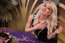 22BET Casino Welcome Offer: 100% Bonus on 1st Deposit