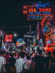 Last Minute Hotels in Pattaya: Flat 30% OFF Oyo Rooms