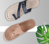 Bata Steal Deals – Buy 2 & Get 10% Additional OFF