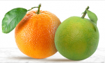 Bigbasket Offer: Upto 30% OFF Fresh Fruits Online