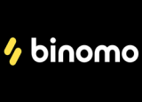 Binomo Smart investments: Get $1,000 in a demo account.