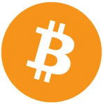Bitcoin Buy Online India – Purchase at OlympTrade