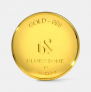 BlueStone Gold Coins Buy Online: Available in 2G, 5G, 10G, 20G & 50G