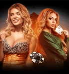 CasinoIn Welcome Offer -100% Bonus + Free 60 Spins