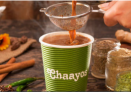 20% OFF: Chaayos Gift Vouchers & Gift Card at GyFTR