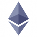 Ethereum Investment App in India – Start with 10,000Đ Demo Balance