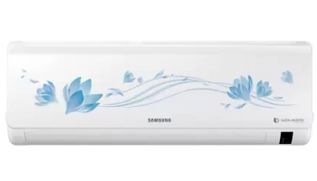 No Cost EMI on ACs + Upto 45% OFF | Best Prices on Flipkart