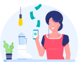 1st Electricity Bill Payment Offer: Flat Rs.30 Freecharge Cashback