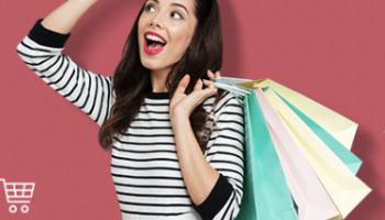 GyFTR.com: Upto 30% OFF on E Gift Cards Online