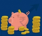HDFC Life – The Piggy Bank with Guaranteed Payout