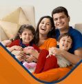 Ad Buy 1 Crore ICICI Term Plan @ 490 pm