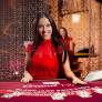 Spin Casino Welcome Bonus – 100% Bonus on First 3 Deposits – New Users