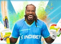 IndiBet Welcome Offer:  CPL 100 Free Bonus for New Users