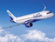 IndiGo Offers 999 Sale: Lowest Domestic fares start ₹986