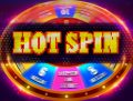 Hot Spin at Leovegas: Get upto ₹10,000 Bonus on 1st Deposit ₹1000