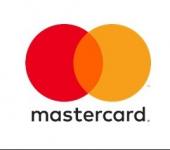 Bigbasket Mastercard Offer – Instant 200 OFF