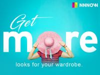 CitiBank Offer on NNNOW – Get Extra 10% OFF on Shopping