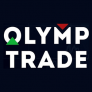How to Invest in Forex Trading? OlympTrade Forex