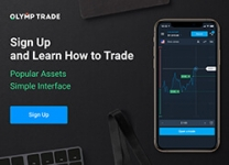 Olymp Trade Welcome Offer – Register Now to Get 10,000Đ in Demo Account | Start Trading
