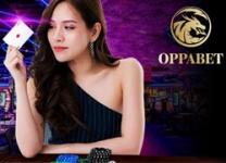 Oppa888 Casino Offer: 100% Bonus on First Deposit