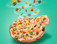 Ovenstory Pizza: Buy 1 Get 1 Free Pizza Coupon