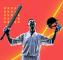 IPL Jackpot ₹34 LAKH at PariMatch