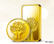 Paytm Digital Gold offer: Buy 24K Gold as low as Rs.1 with cashback