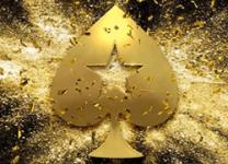 Pokerstars Welcome Bonus – Deposit ₹500 to Get ₹1500 in free play