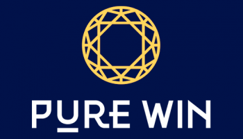 Pure Win Coupons: Get 100% Bonus on First Deposit