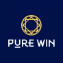 Pure Win Coupons: Get 100% Bonus on First Deposit