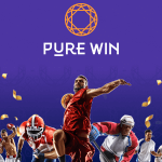 PureWin.com Coupon: ₹90k Welcome Offer – Play Casino & Sports Online