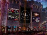 Royal Panda Welcome Bonus: Rs.100,000 Casino Bonus + 10 free spins