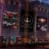 CasinoTropez Casino Offer – Get 100% Welcome Bonus Coupon