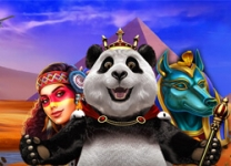 Royal Panda Offer: Grab Rs 200 million prize pool