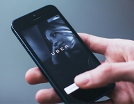 Uber App Promo Code: Get Rs.25 Off on First Ride