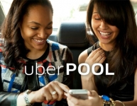 Chennai : Upto 50% OFF UberPool Ride